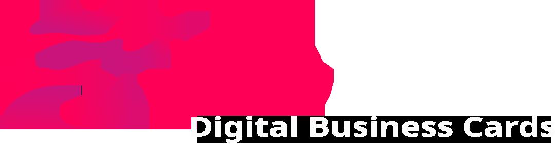 Zotiba Logo